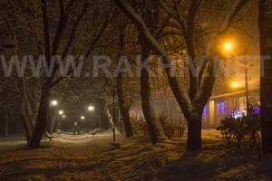 рахів_парк_2016