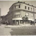 старий_рахів_готель_фото