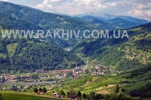 rakhiv_photo