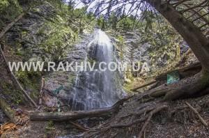 водоспад_ялин