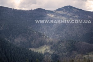 горы_Рахов